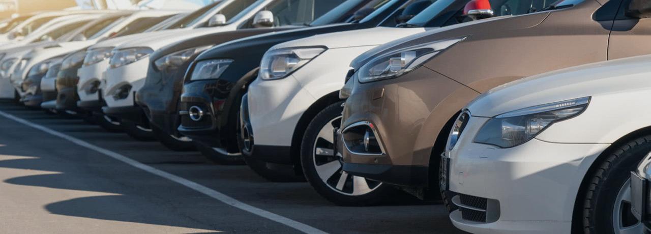 Kraftfahrzeug Finanzierung Kfz Sicherungsübereignung